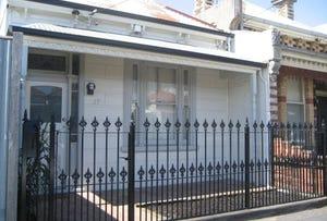27 Reed Street, Albert Park, Vic 3206