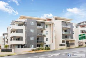 501/239-243 Carlingford Road, Carlingford, NSW 2118
