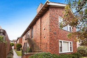 4/160 Brighton Road, Elsternwick, Vic 3185