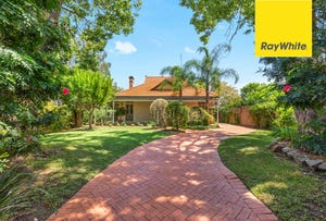 33A Stanley Road, Epping, NSW 2121