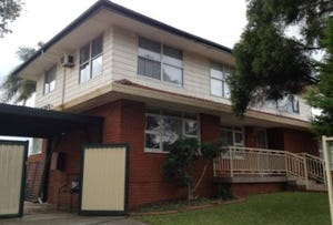 18a Springfield Street, Guildford, NSW 2161