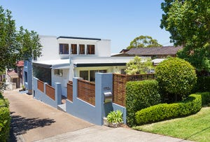 170a  Gannons Road, Caringbah South, NSW 2229