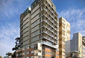 310/246-250 Coward Street, Mascot, NSW 2020