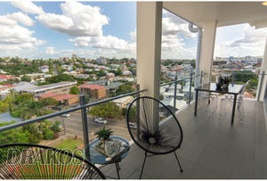 705/32 Russell Street, South Brisbane, Qld 4101