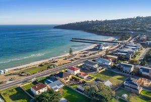 175 Marine Drive, Safety Beach, Vic 3936