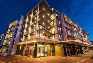 41/280 Lord Street, Perth, WA 6000