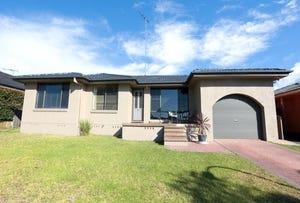 30 Blackford Crescent, South Penrith, NSW 2750