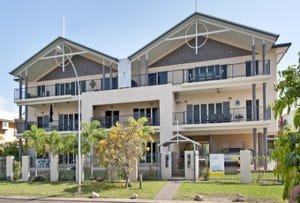 7/14 Tipperary Court, Stuart Park, NT 0820