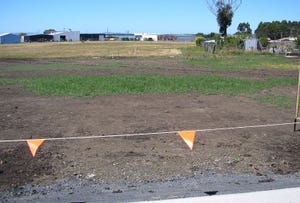 Lot 36 Bluebell Close (Off Whitelea Court), Sorell, Tas 7172