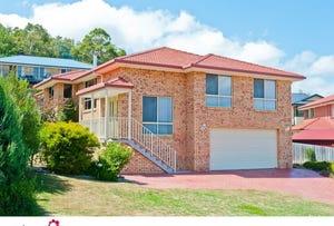 4 Florelyn Terrace, Geilston Bay, Tas 7015