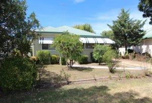 11 Bennett Street, Inverell, NSW 2360