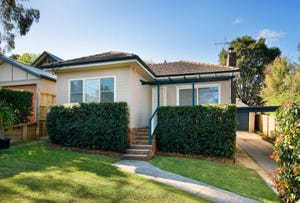2 Roach Avenue, Thornleigh, NSW 2120