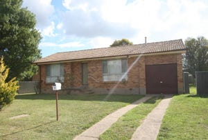 3 Jilba Street, Orange, NSW 2800