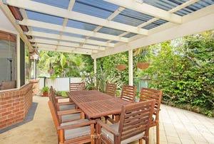 49 Molsten Avenue, Tumbi Umbi, NSW 2261