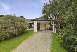 5 Maffra Court, Point Lonsdale, Vic 3225