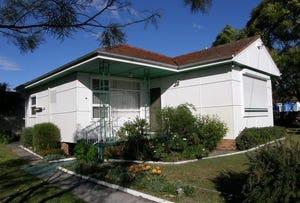 42 Edwards Street, Woy Woy, NSW 2256