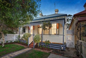 39 St Johns Avenue, Camberwell, Vic 3124