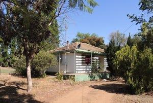 75 Murray Street, Tooleybuc, NSW 2736