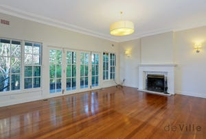 No. 5 Highs Road, West Pennant Hills, NSW 2125