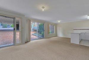 2/44 Cintra Road, Bowen Hills, Qld 4006