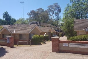 9/155-157 Derby Street, Penrith, NSW 2750