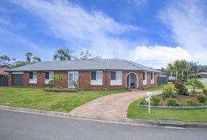 86 Kulai Street, Charlestown, NSW 2290