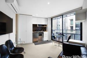 1605/243 Franklin Street, Melbourne, Vic 3000