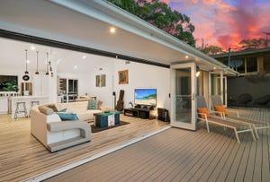 16 Algona Street, Bilgola Plateau, NSW 2107