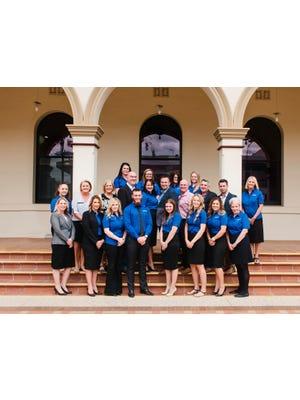 Rentals Team PRD
