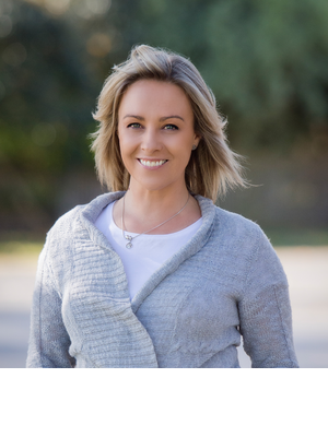 Michele Brennan