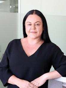 Biljana McCullough