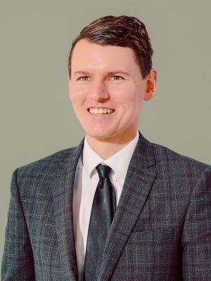 Jacob Lanning