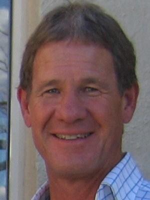 Phil Rourke