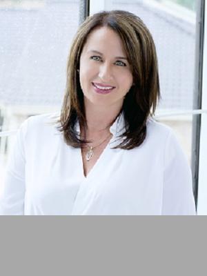 Kim Myers