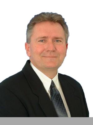 Nigel Dwyer