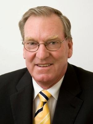 Grant Winkley
