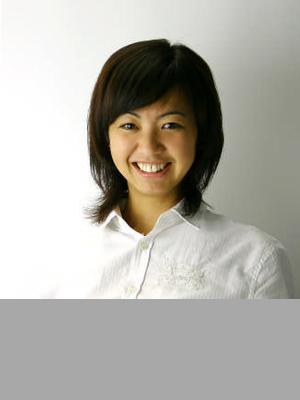 Asako Iizuka