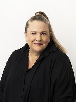 Jane Looker