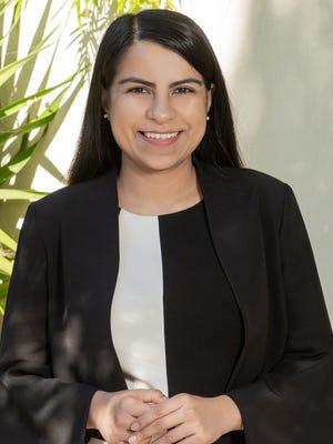 Sabina Morris
