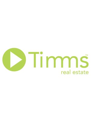 Timms Rentals