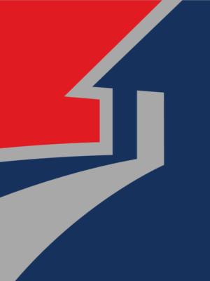 Residential Sales Department