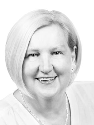 Sharon Smythe