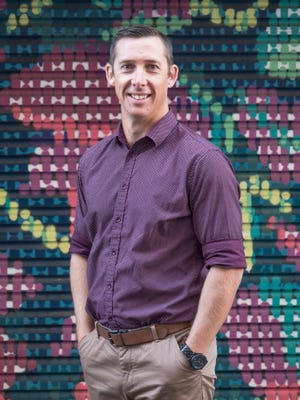 Clint McCarthy