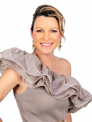 Beth Leach
