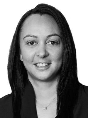 Shamela Neilson