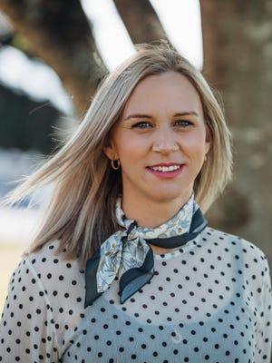 Jodie Hughes