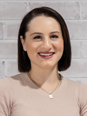 Kay Hasna