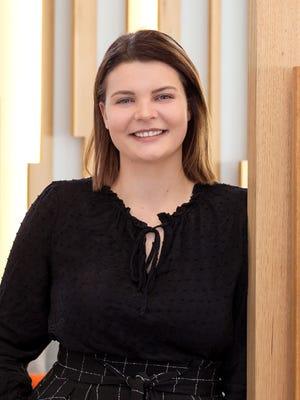 Natalie Rogan
