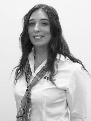 Raquel Schaffer