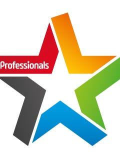 Professionals Platinum